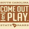 South Carolina State Parks thumb