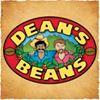 Dean's Beans Organic Coffee Company
