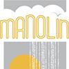 Manolin
