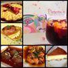 Picasso's Tapas & Restaurant