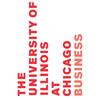 UIC Business
