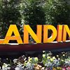 The Landing In Renton