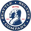 Seattle Seltzer Co.