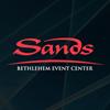 Sands Bethlehem Event Center