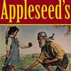 Appleseed's Farm & Market