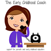 The Early Childhood Coach