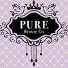 PURE Beauty Co.