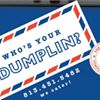 Who's Your Dumplin?