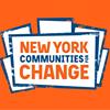New York Communities for Change thumb