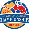 2014 World Lacrosse Championships