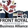 Front Royal IBA (Independent Business Alliance)