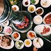 Gabose Korean & Japanese Restaurant