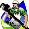 Prime Plumbing Inc. 352-357-3700