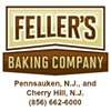 Feller's Baking Company