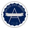 SDSU Advertising Club