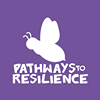 Pathways to Resilience Trust