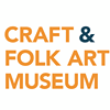 Craft and Folk Art Museum thumb