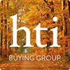 HTI Buying Group