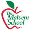 The Malvern School