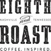 Eighth and Roast