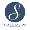 Suzy Stratton Photography