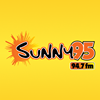 Sunny 95 - Columbus, OH