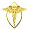 Lombard Health