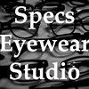 Specs Eyewear Studio
