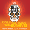 Orangetheory Fitness Willowbrook-Hinsdale
