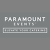 Paramount Events Chicago