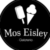 Gelateria Mos Eisley