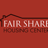 Fair Share Housing Center