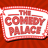 The Comedy Palace