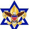 Jewish Boy Scouts Pack 18,Troop 18