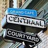 Cafe Centraal