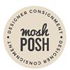 Mosh Posh Designer Consigner thumb