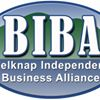 Belknap Independent Business Alliance