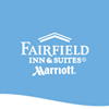 Fairfield by Marriott Chicago Downtown/Magnificent Mile