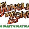 Jungle Zone Inc.