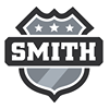 Smith Outfitters, LLC