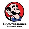 UnclesGames.com