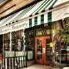 Barney's Beanery - Pasadena