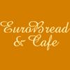 EuroBread & Café
