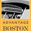 Advantage BOSTON
