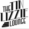 Tin Lizzie Lounge