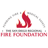 San Diego Regional Fire Foundation