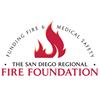 San Diego Regional Fire Foundation