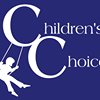 Children's Choice Child Care Services, Inc.
