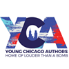 Young Chicago Authors