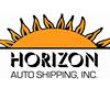 Horizon Auto Shipping, Inc.